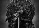 Game Of Thrones - #177287