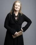 Streep, Meryl - #174371