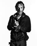 Walking Dead TV Show - #173656