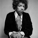 Hendrix, Jimi - #175365