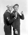 Anchors Aweigh 1945 - #187716