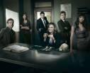 Bones TV Show - #172617