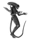 Xenomorph - Alien 1979 - #189422