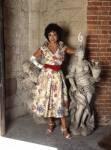 Annie A Royal Adventure 1995 - #17977
