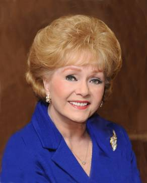 Reynolds, Debbie