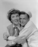 On The Town 1949 - Betty Garrett - #187704