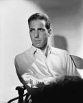 Bogart, Humphrey - #11917