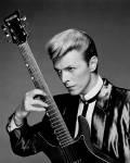 Bowie, David - #17187