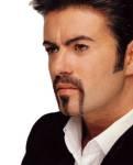 Michael, George - #174146