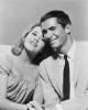 Fonda, Jane - Tall Story 1960 - #189565