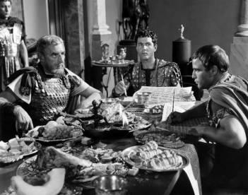 Julius Caesar 1953 - #10341