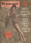 COLEEN MILLER - Picturegoer Magazine - C84/29