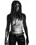 Walking Dead TV Show - #173662
