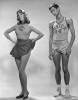 Fonda, Jane - Tall Story 1960 - #189578