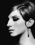 Streisand, Barbra - #177167