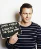 Franco, James - #171350