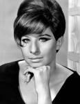Streisand, Barbra - #177164