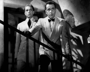 Casablanca 1942 - #11912
