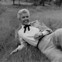 Calamity Jane 1953 - Doris Day - #186693