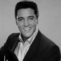 Presley, Elvis - #188721