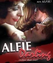 ALFIE DARLING 1975