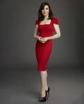 The Good Wife - #173877