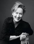 Streep, Meryl - #174361