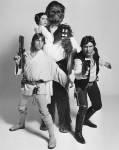 Star Wars 1977 - #177428