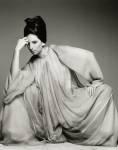 Streisand, Barbra - #174070