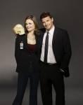 Bones TV Show - #172599