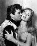 Curtis, Tony - Janet Leigh - #176124