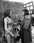 PLANET OF THE APES 1968 - #11714