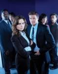 Bones TV Show - #172563