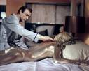 Connery, Sean - Shirley Eaton - #174515