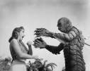 Creature From The Black Lagoon 1954 - #175964