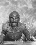 Creature From The Black Lagoon 1954 - #186807