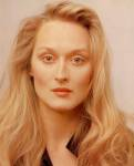 Streep, Meryl - #174369