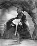 Creature From The Black Lagoon 1954 - #186809