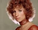 Streisand, Barbra - #177173